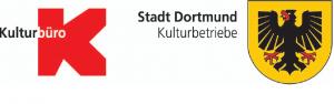 Logo Kulturbüro