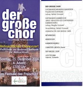 Flyer Großer Chor 2014 077
