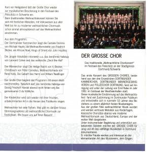 Flyer Großer Chor 2014 Seite 2 078