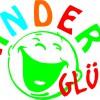 Kinderglück-Logo