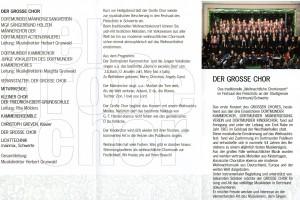 Großer Chor 2015 033