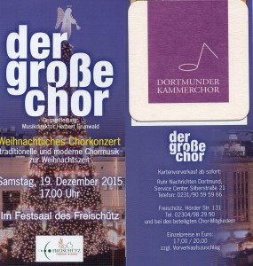 Großer Chor 2015 (1)032